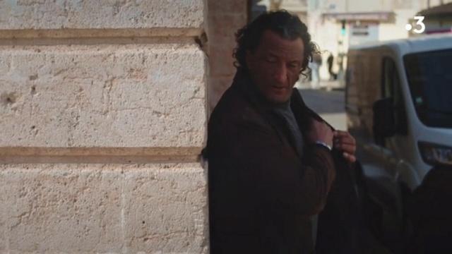 Samir Guelma (par Afif Ben Badra) Mv5byz15