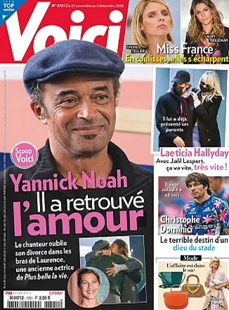 Rubrique PRESSE ! - Page 9 Noah10