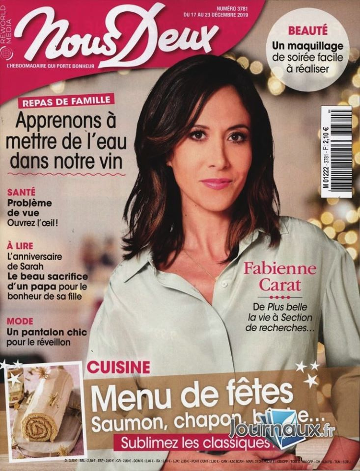 Rubrique PRESSE ! (archive 1) - Page 36 Nousde10