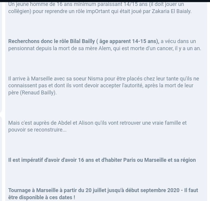 Nisma et Bilal Bailly, les neveux d'Elsa (par Ella Philippe et Zacharia El Baialy) - Page 8 Offre_10