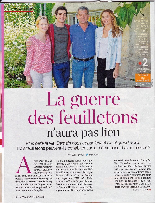 Rubrique presse ! - Page 12 P1-311