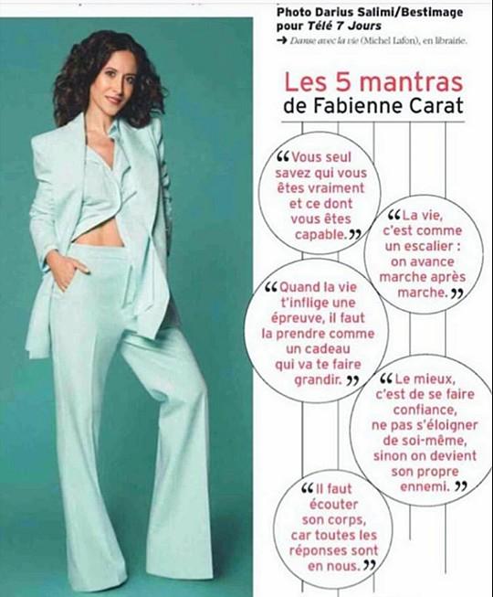 Rubrique PRESSE ! - Page 4 P113