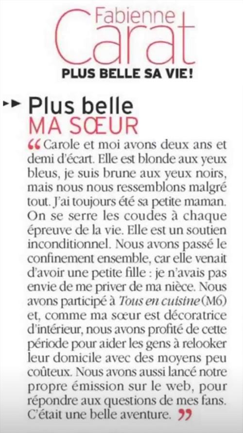 Rubrique PRESSE ! - Page 4 P214