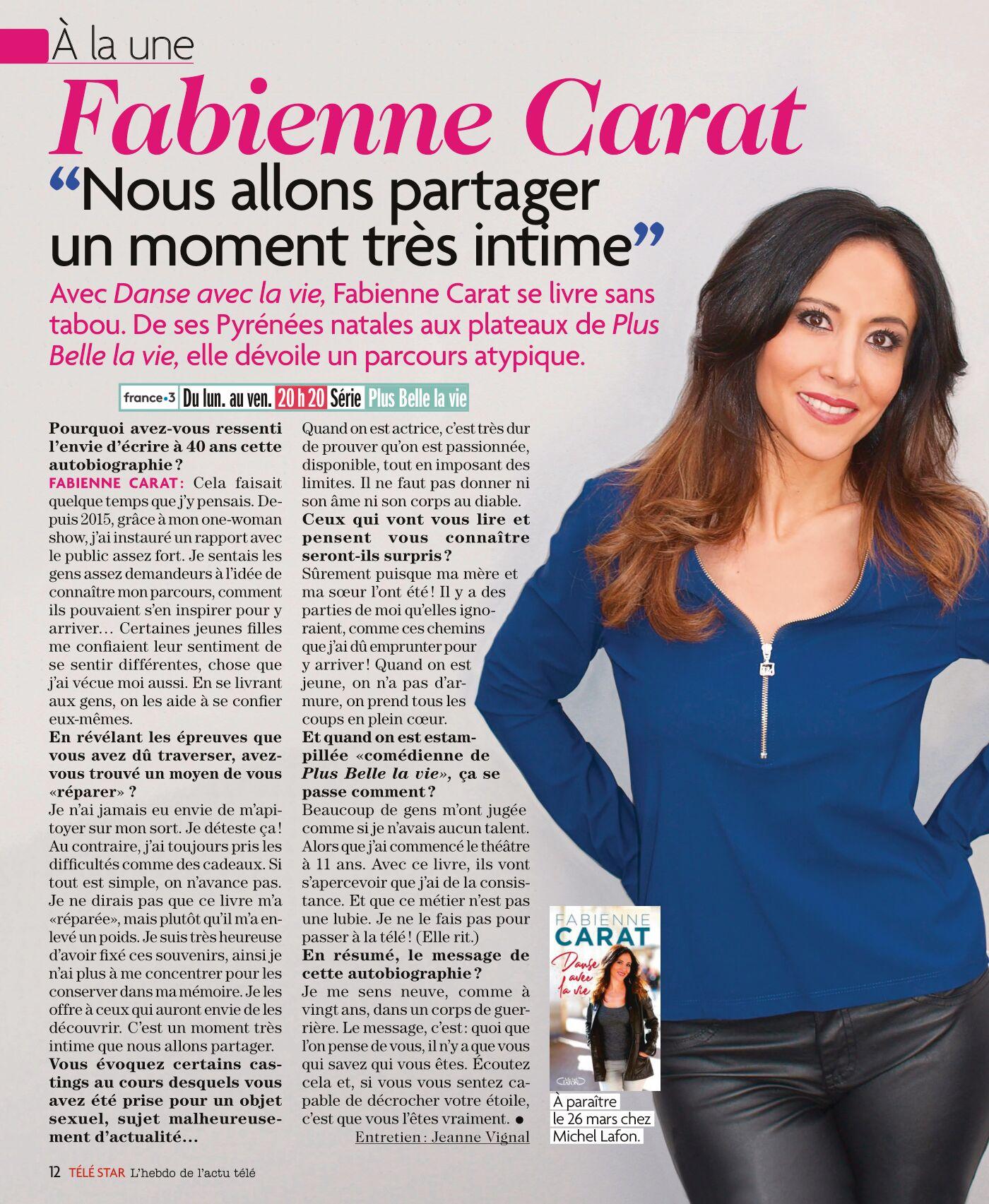 Rubrique PRESSE ! - Page 40 Page1210