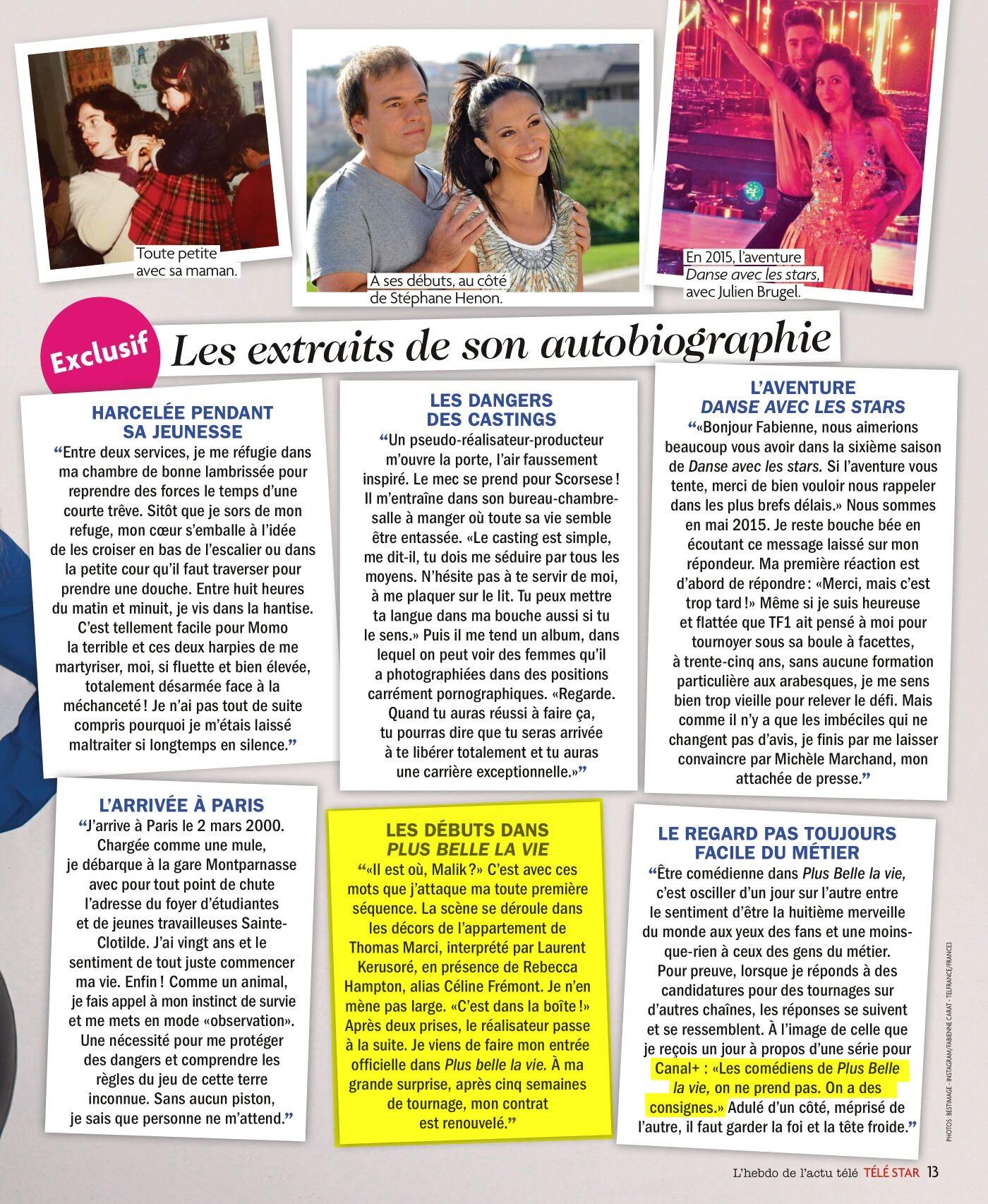 Rubrique PRESSE ! - Page 40 Page1311