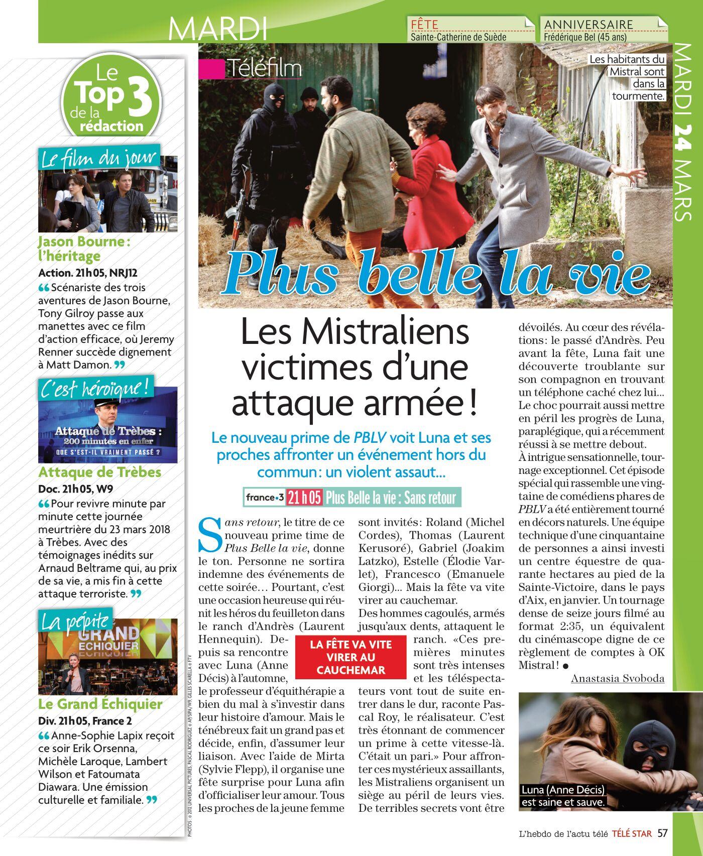 Rubrique PRESSE ! - Page 40 Page5710