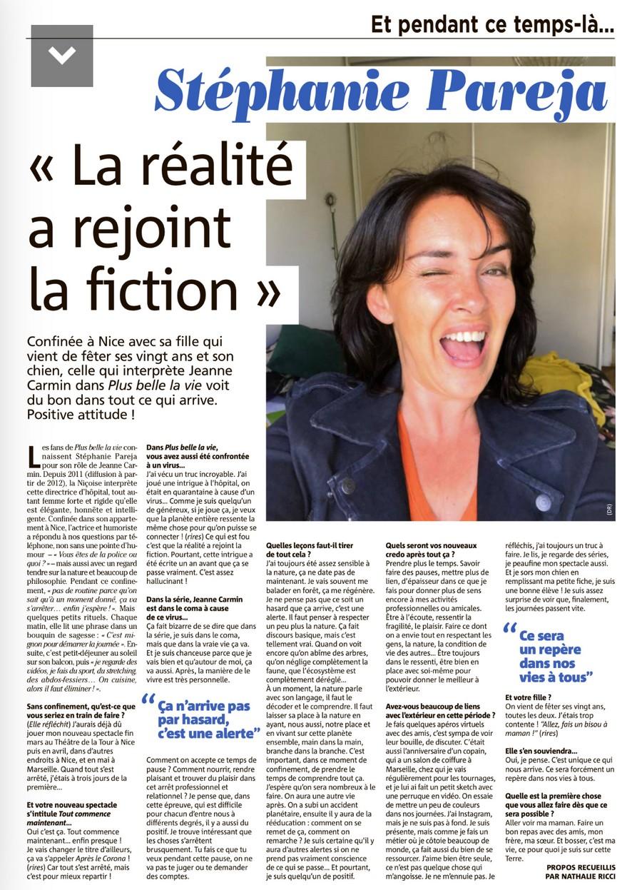 Rubrique PRESSE ! - Page 43 Pareja14