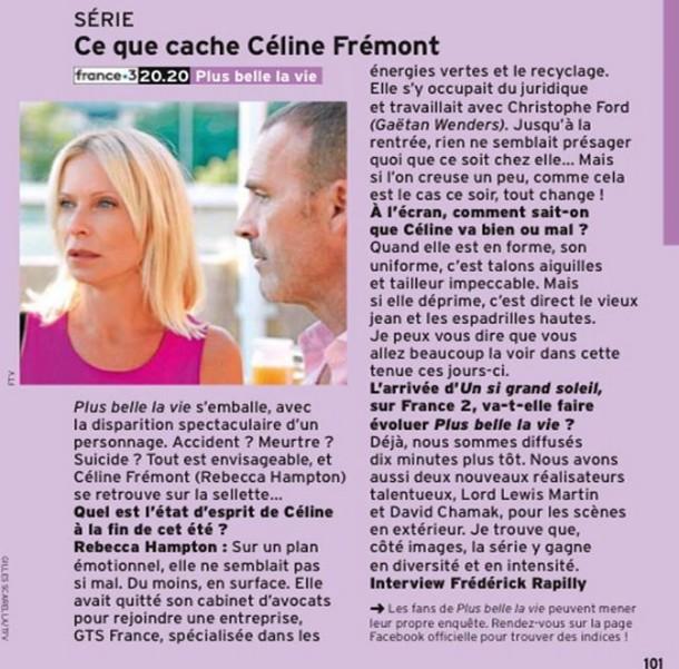 Rubrique presse ! - Page 12 Pblv10