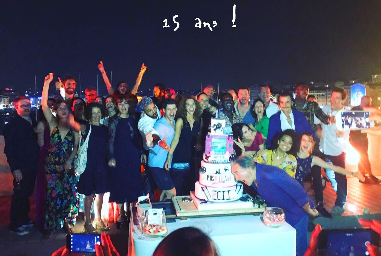 Festivités pour les 15 ans de PBLV ! - Page 2 Pblv1512