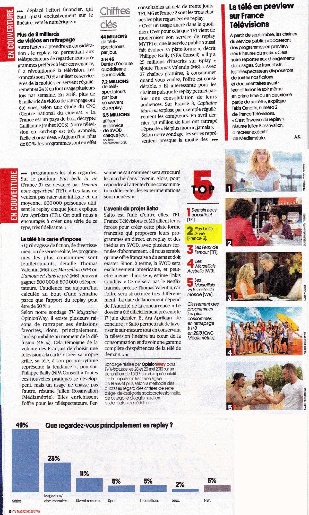france.tv • PBLV en preview et REPLAY pendant 30 jours Pblv17