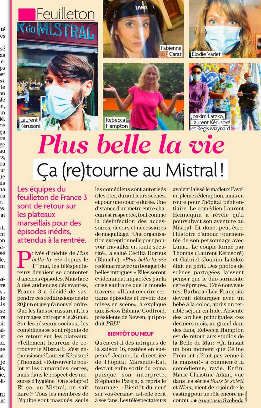 Rubrique PRESSE ! - Page 45 Pblv210