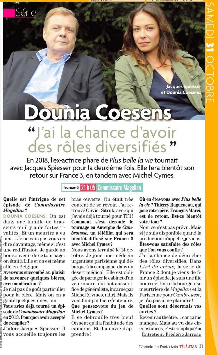 Rubrique PRESSE ! - Page 8 Pblv211