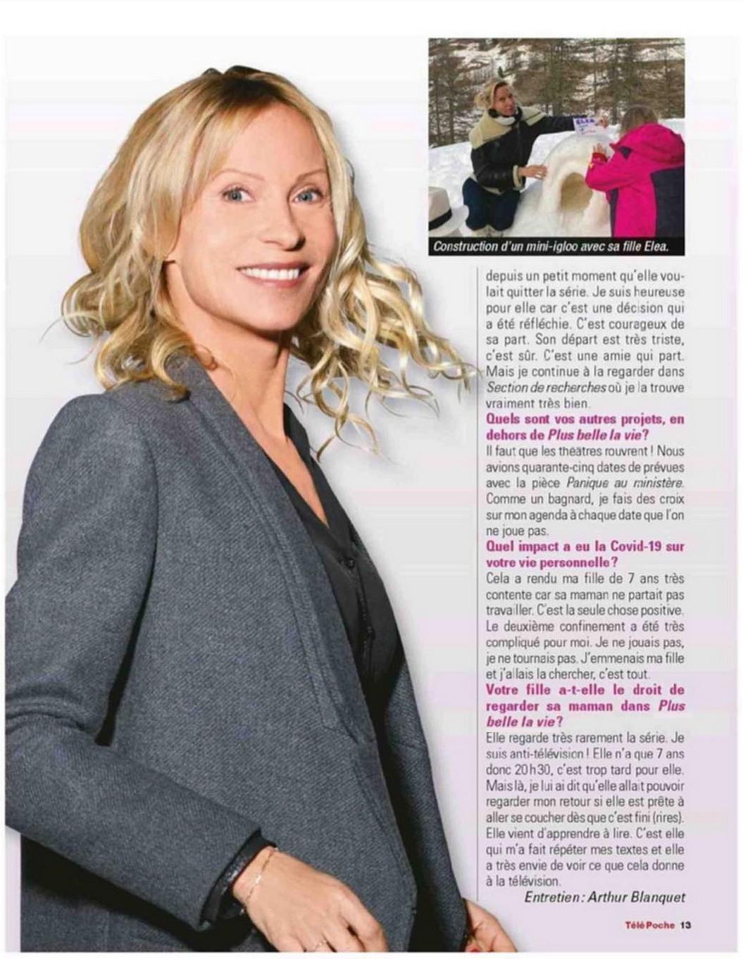 Rubrique PRESSE ! - Page 18 Poche_10