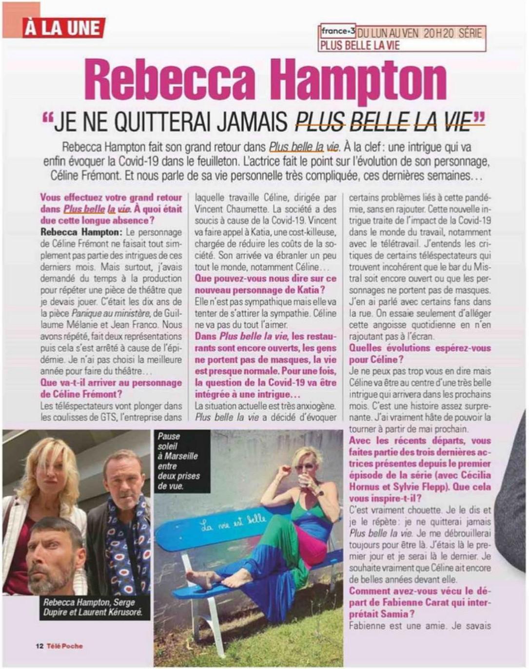 Rubrique PRESSE ! - Page 18 Poche_11