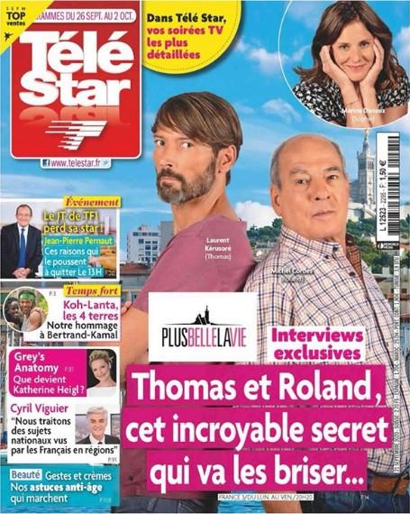 Rubrique PRESSE ! - Page 6 Presse16