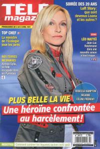 Rubrique PRESSE ! - Page 18 Rbk11