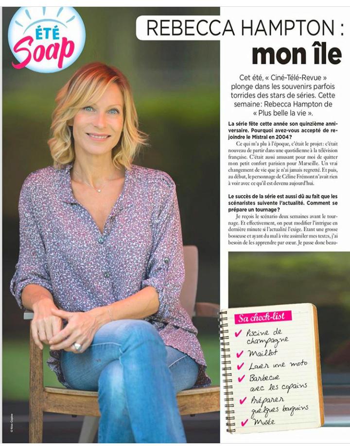 Rubrique presse ! - Page 28 Rbk110