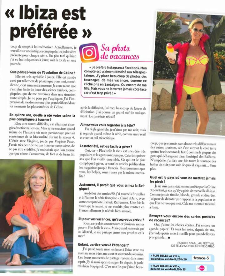 Rubrique presse ! - Page 28 Rbk210