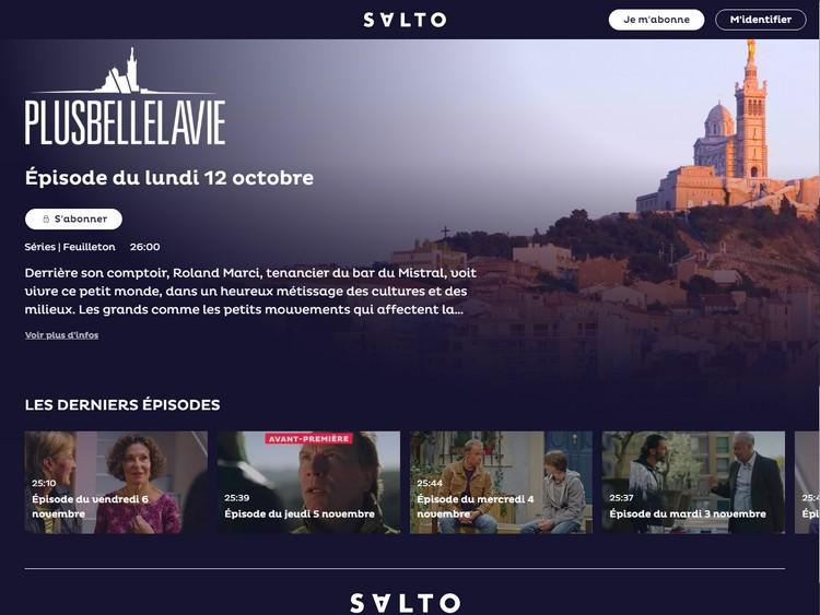 PBLV sur la plateforme SALTO - Page 2 Salto10