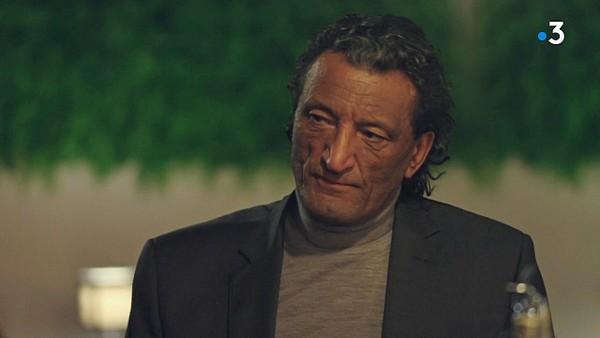 Samir Guelma (par Afif Ben Badra) Samir110