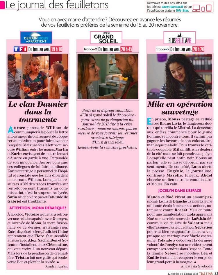 Rubrique PRESSE ! - Page 8 Sans_t44