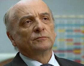 Le commissaire Étienne Mazelle (par Stéphane Boucher) Staub_10