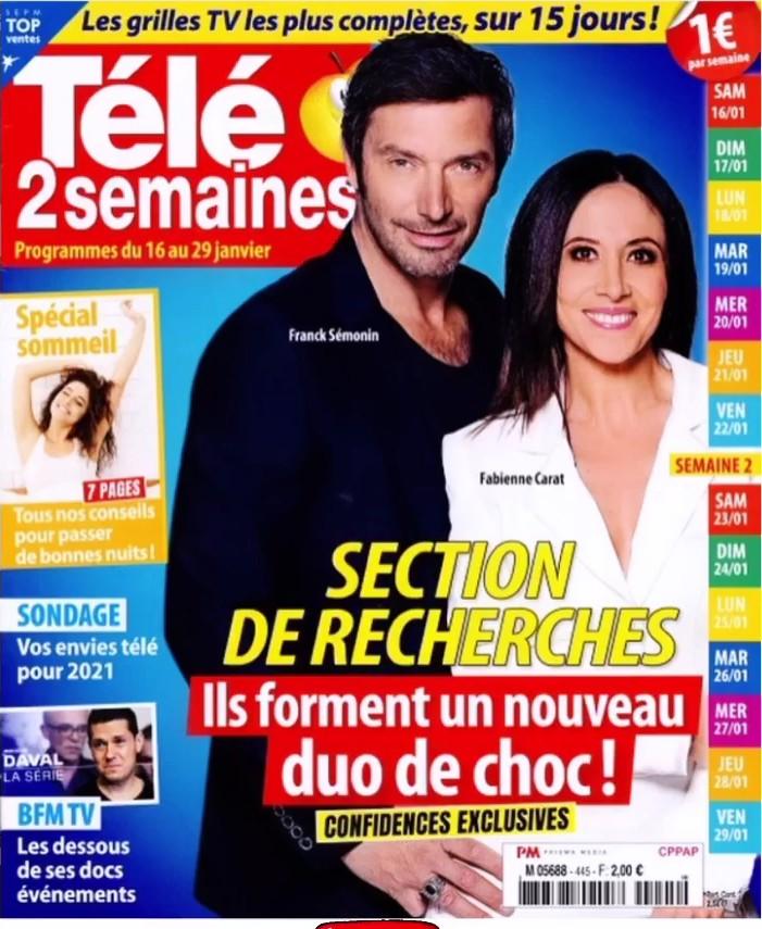 Rubrique PRESSE ! - Page 12 Tele2s10