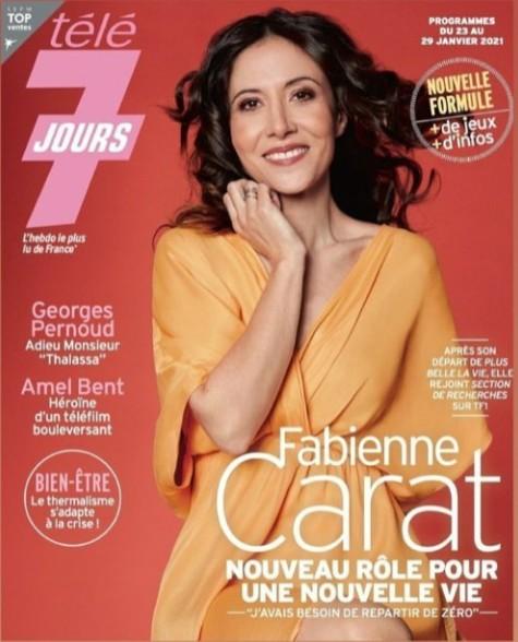 Rubrique PRESSE ! - Page 12 Tele7j13
