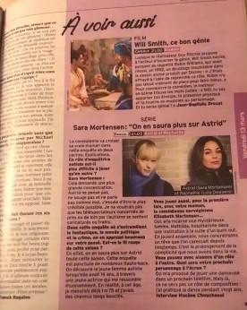 Rubrique PRESSE ! - Page 39 Tele_710