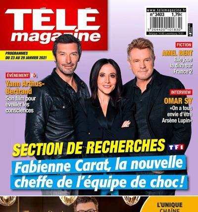 Rubrique PRESSE ! - Page 12 Tele_m10