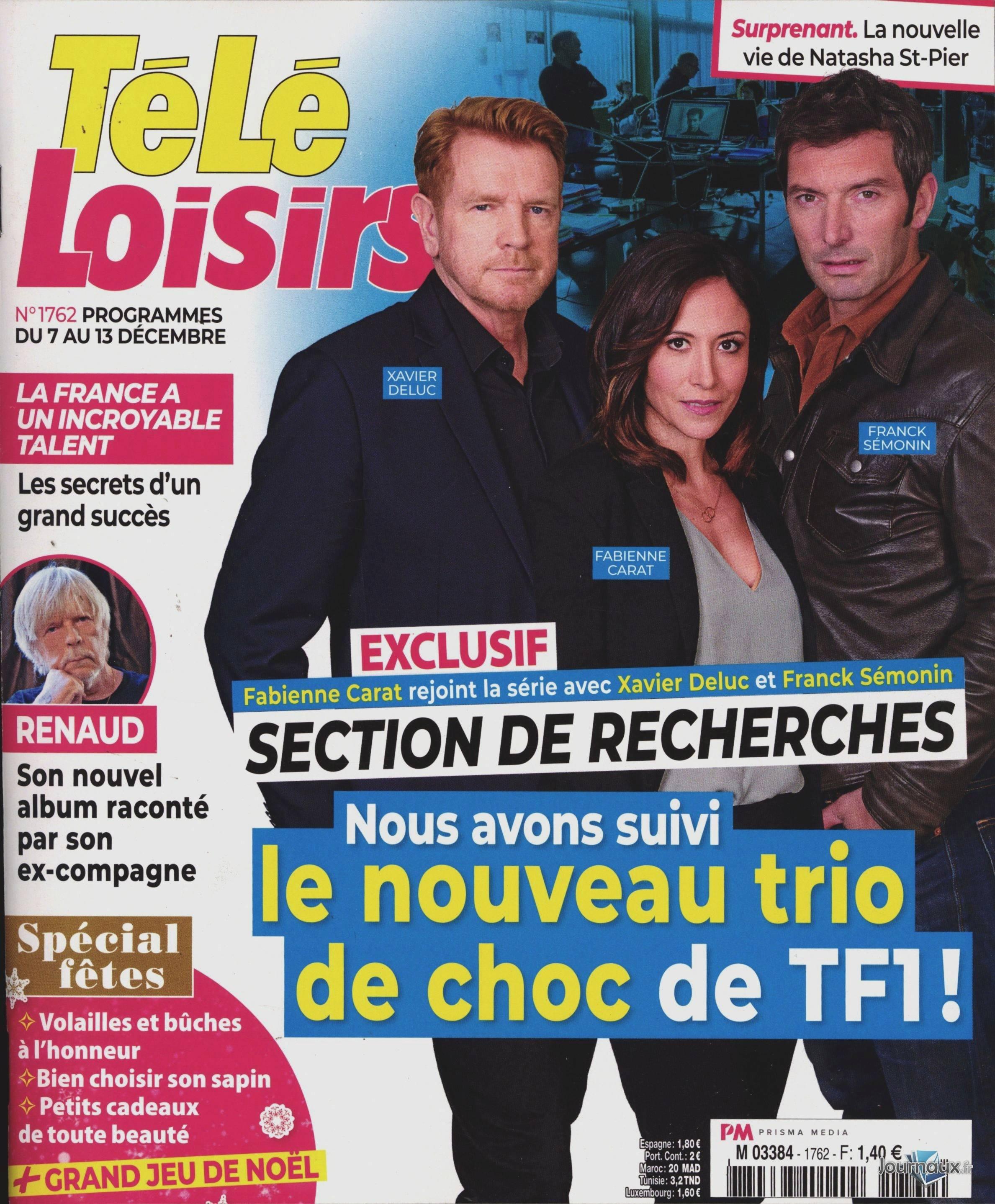 Rubrique PRESSE ! (archive 1) - Page 36 Telelo12