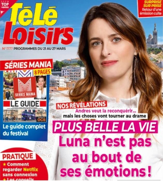 Rubrique PRESSE ! - Page 40 Telelo13