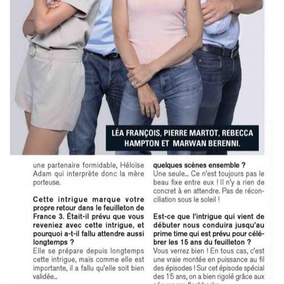 Rubrique presse ! - Page 29 Telema10