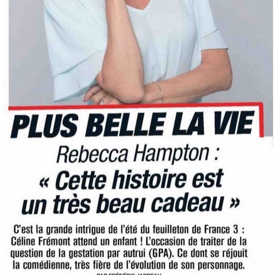Rubrique presse ! - Page 29 Telema11