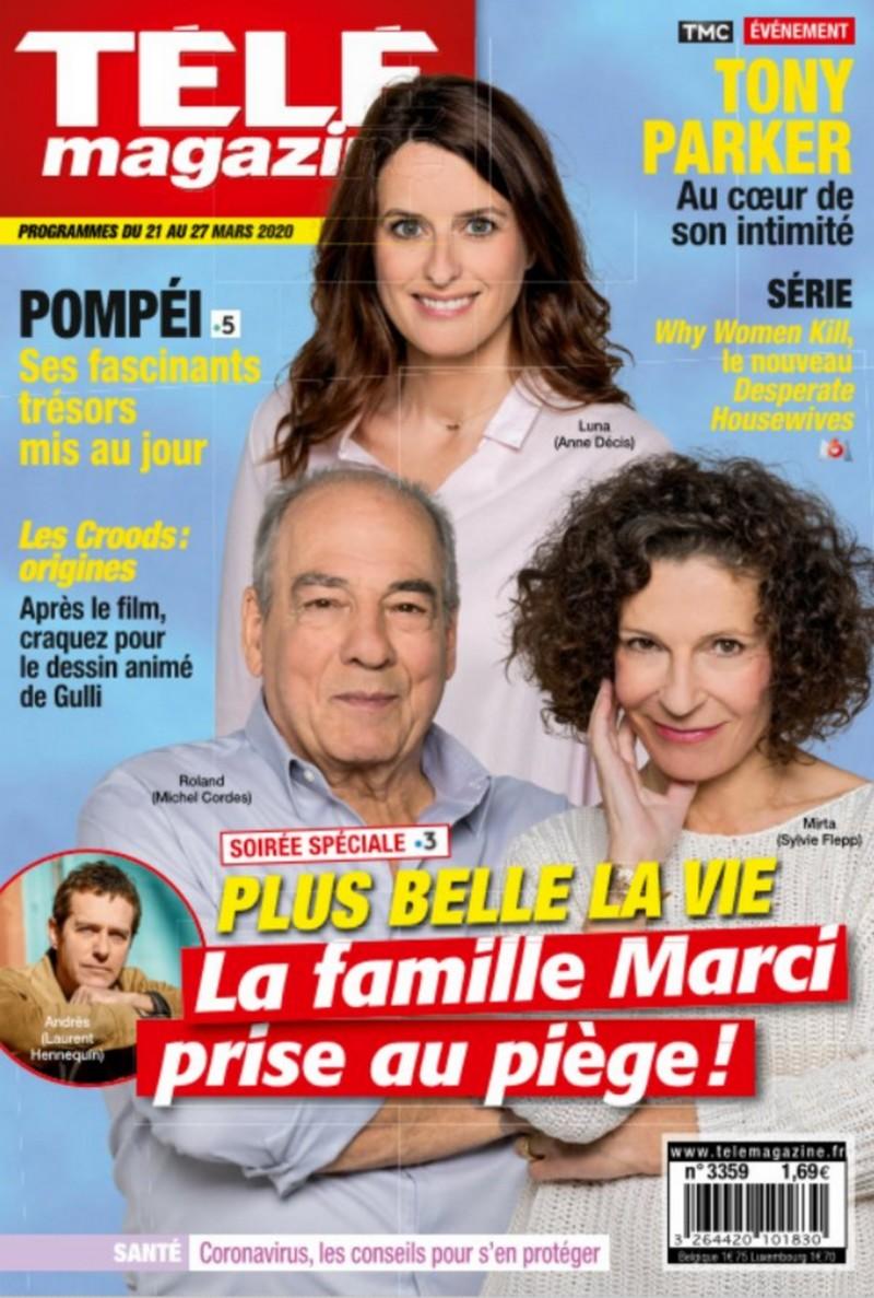 Rubrique PRESSE ! - Page 40 Telema12
