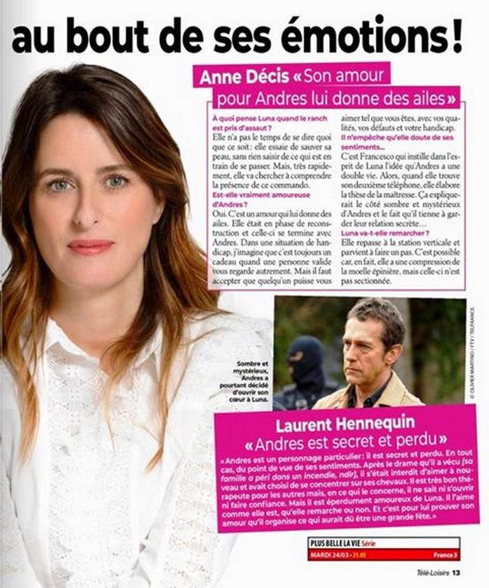 Rubrique PRESSE ! - Page 40 Telema14