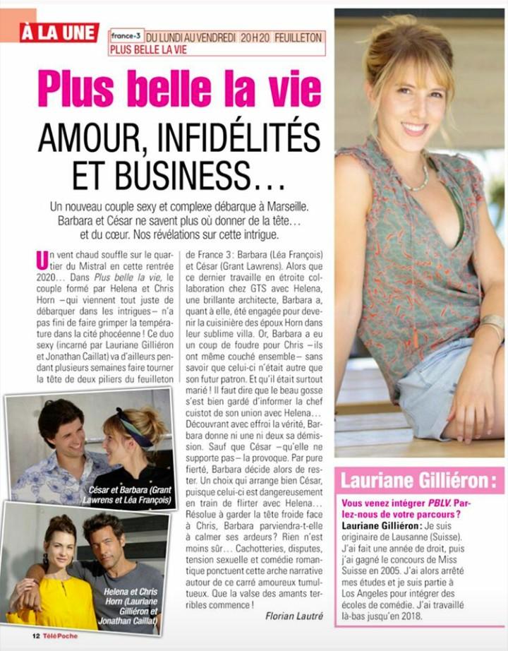 Rubrique PRESSE ! - Page 5 Telepi10