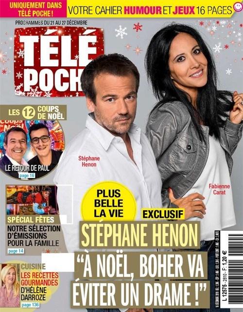 Rubrique PRESSE ! (archive 1) - Page 36 Telepo21