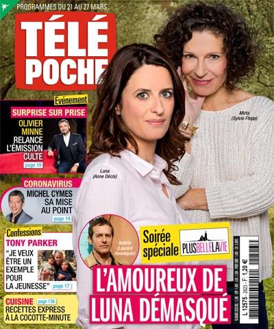 Rubrique PRESSE ! - Page 40 Telepo22