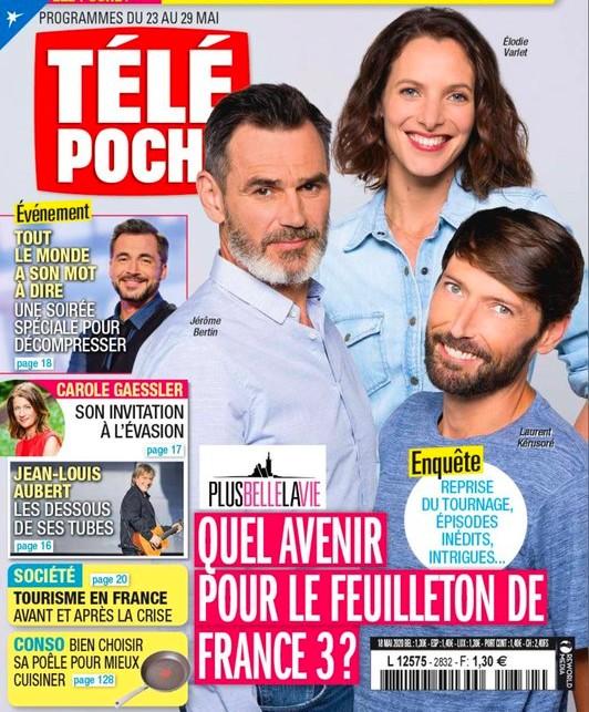 Rubrique PRESSE ! (archive 1) - Page 44 Telepo23