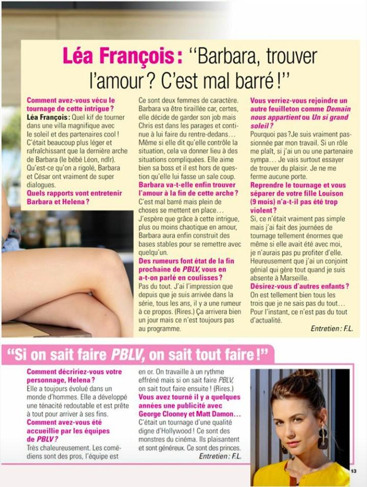 Rubrique PRESSE ! - Page 5 Telepo29