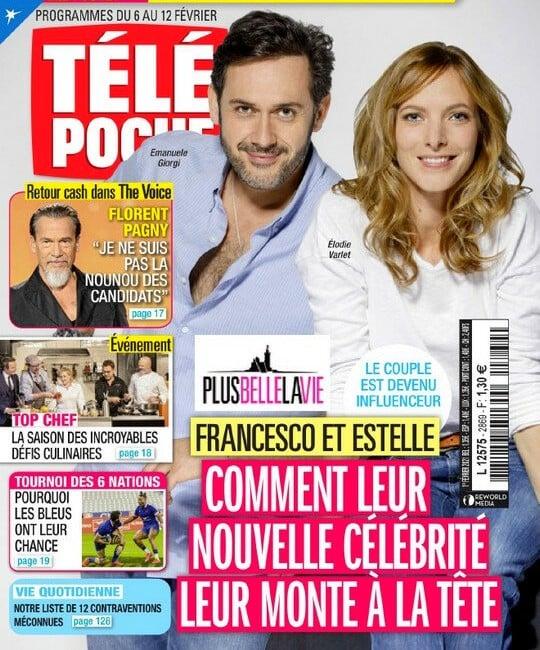 Rubrique PRESSE ! - Page 15 Telepo34