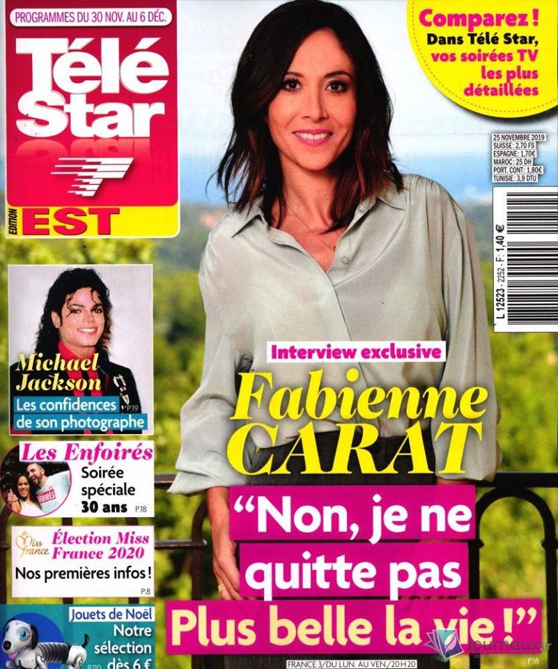 Rubrique PRESSE ! (archive 1) - Page 36 Telest22
