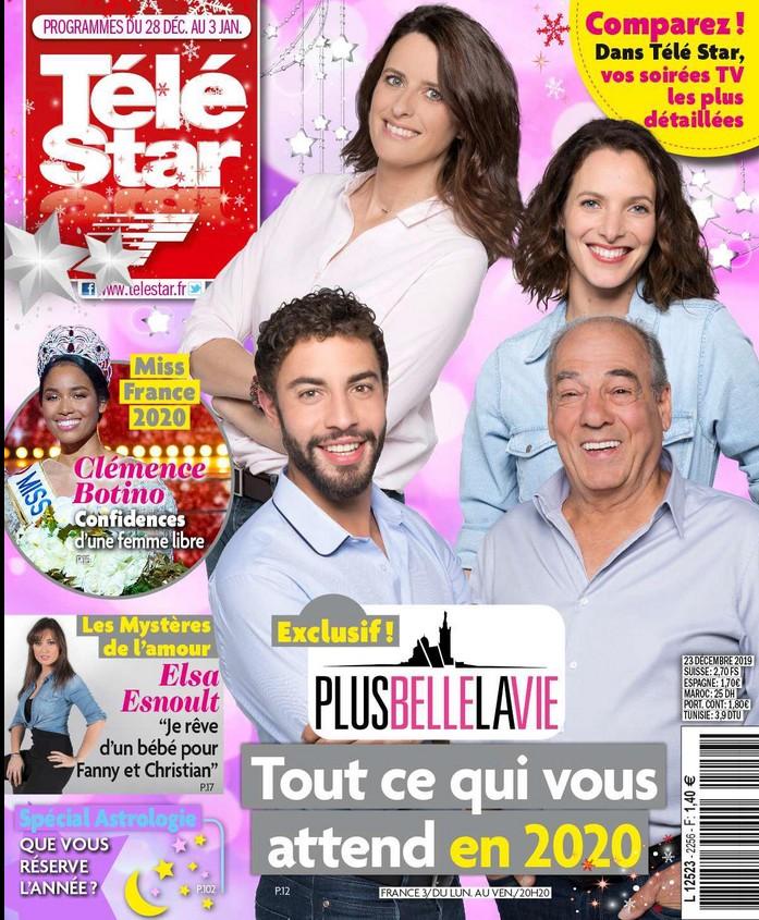 Rubrique PRESSE ! - Page 37 Telest24