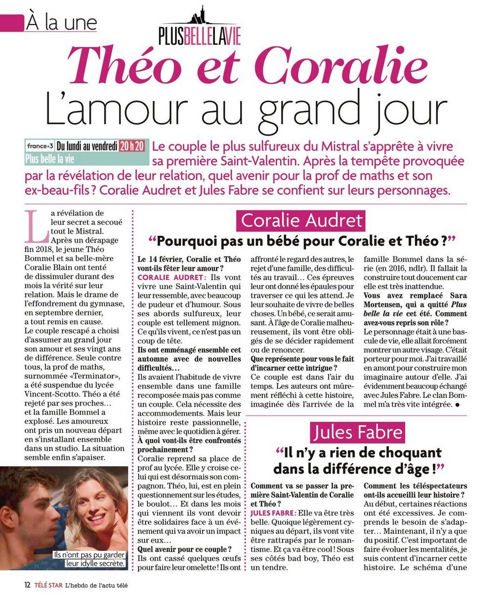 Rubrique PRESSE ! - Page 37 Telest27