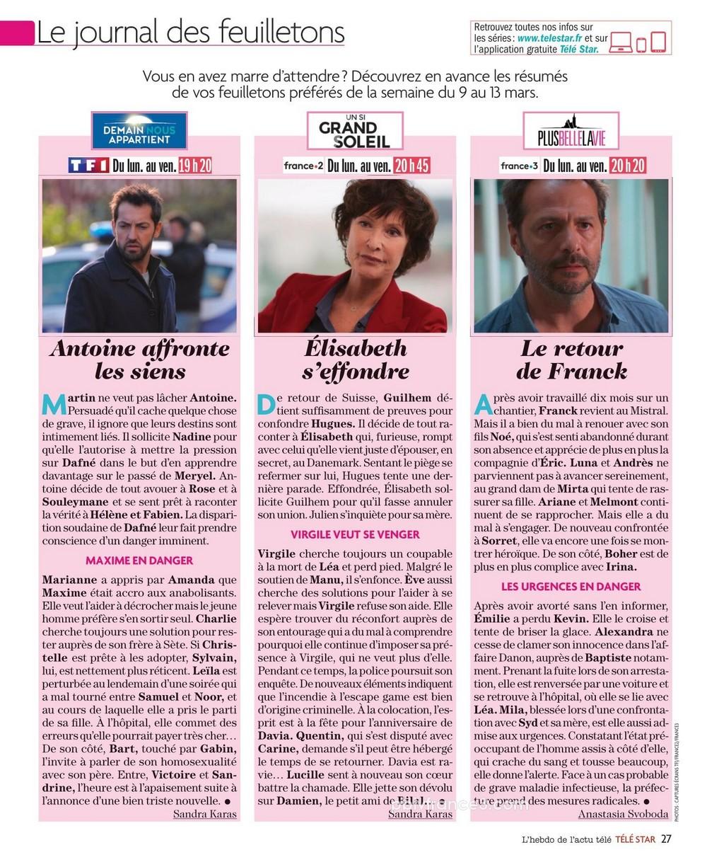Rubrique PRESSE ! - Page 39 Telest28