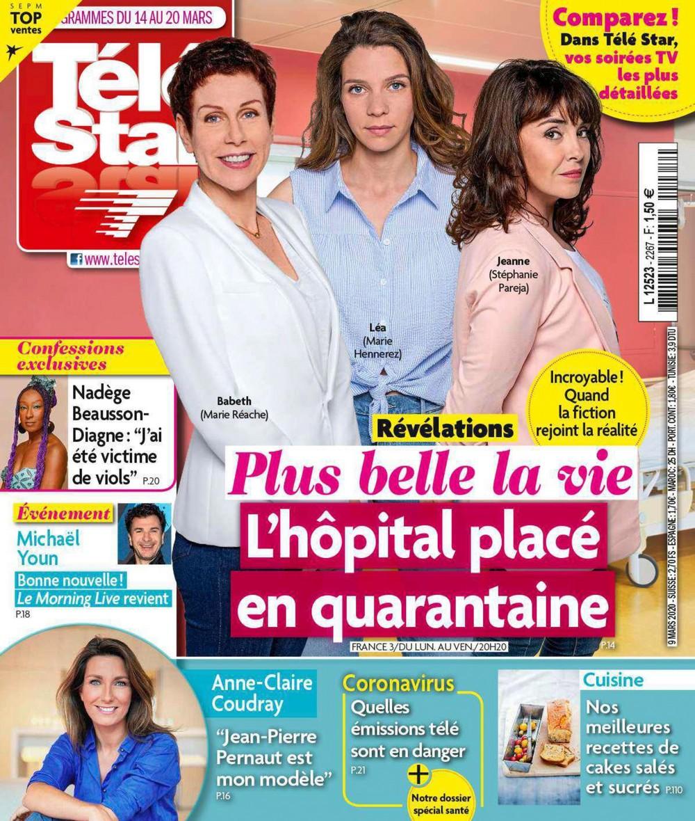 Rubrique PRESSE ! - Page 39 Telest29