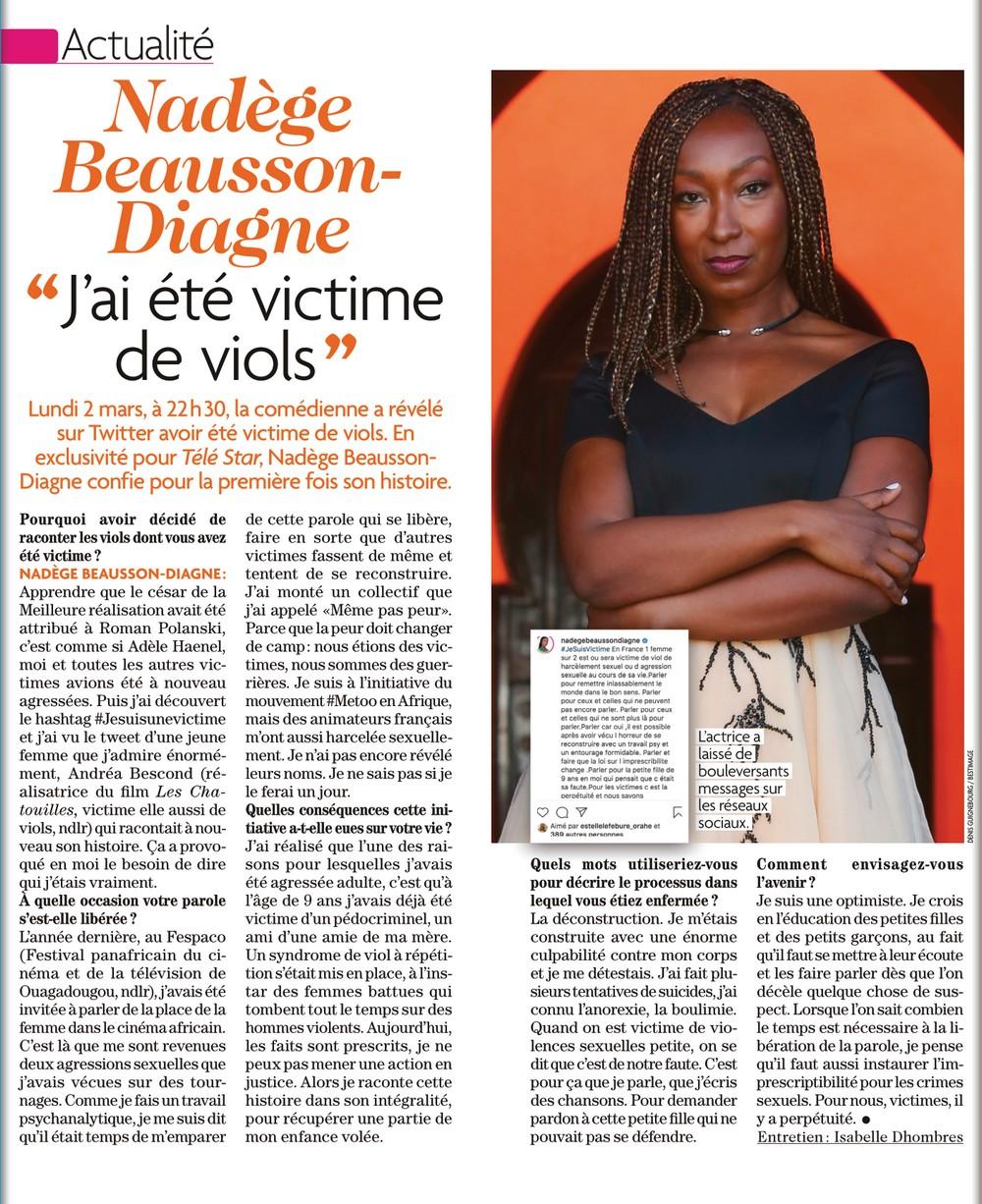 Rubrique PRESSE ! - Page 39 Telest30