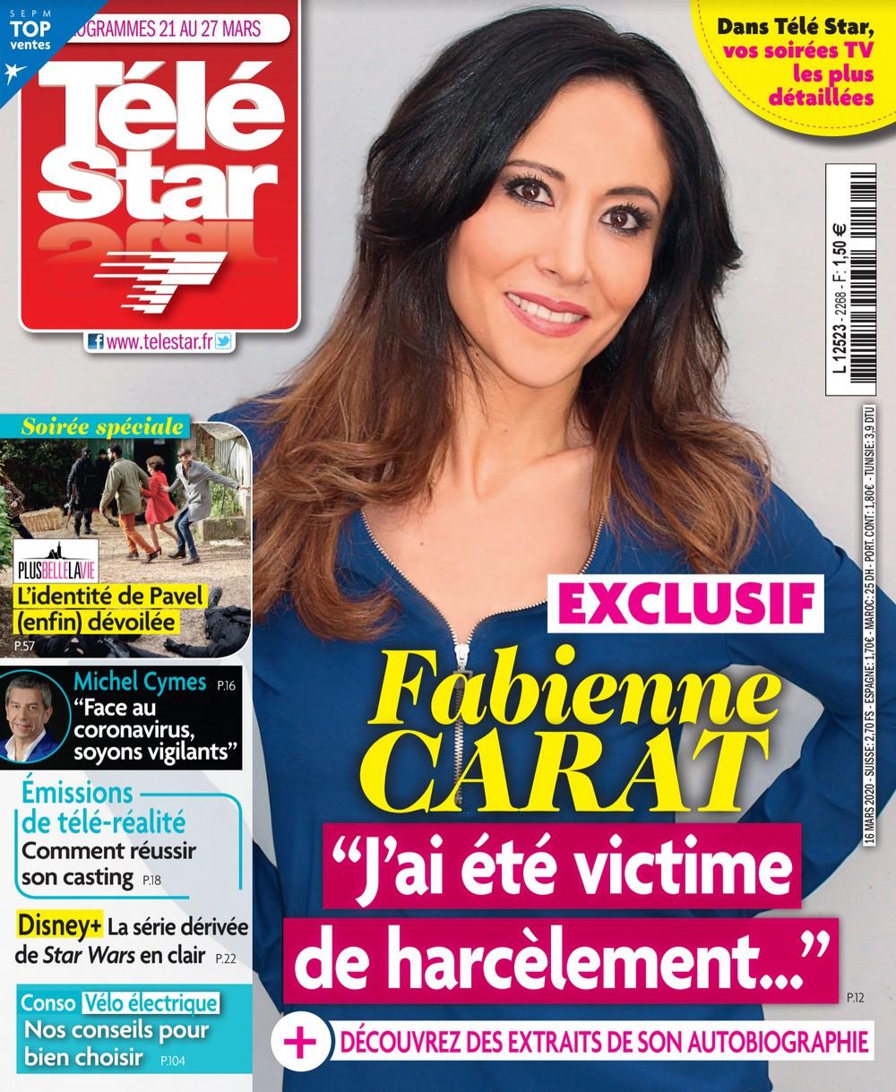 Rubrique PRESSE ! - Page 40 Telest34