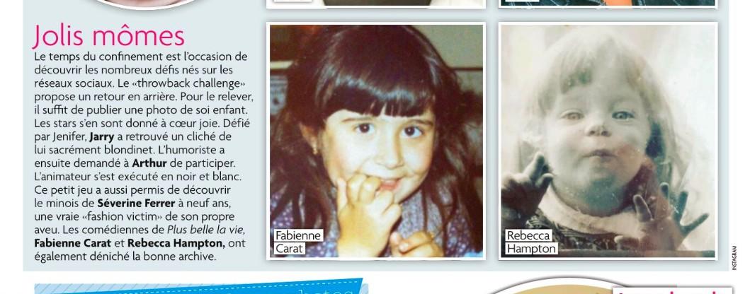 Rubrique PRESSE ! (archive 1) - Page 41 Telest36
